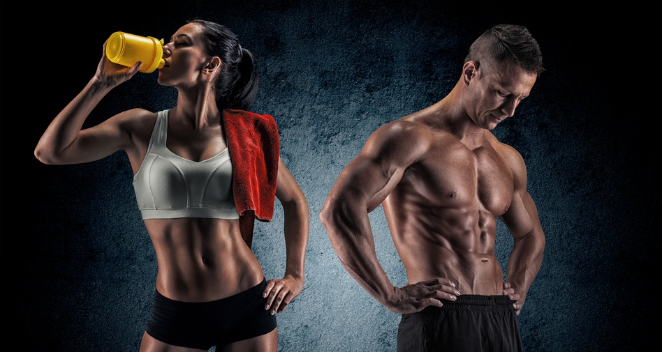 Athletic-man-and-woman-after-fitness-exercise.jpg