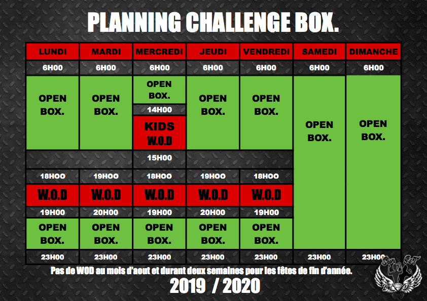 planning challenge box.png